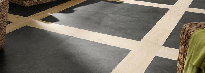Vinylboden